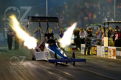 IMG_Andra Drags  100