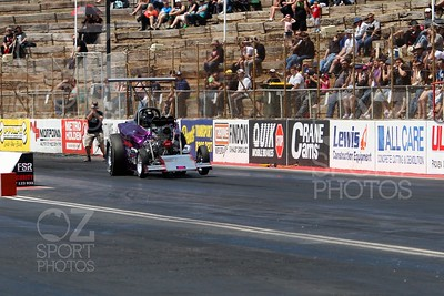 IMG_Andra Drags  106