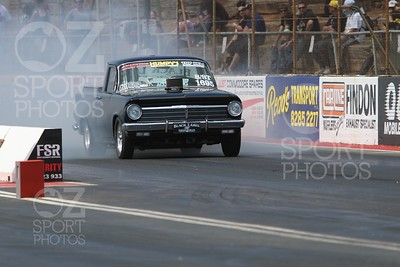 IMG_Andra Drags  109