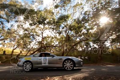 Adelaide Rally 2017 -  16