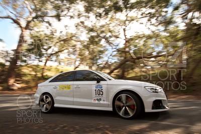 Adelaide Rally 2017 -  13