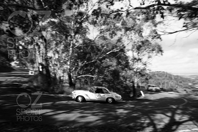 Adelaide Rally 2017 -  20