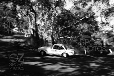 Adelaide Rally 2017 -  21