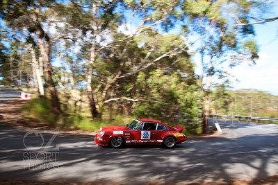 Adelaide Rally 2017 -  23