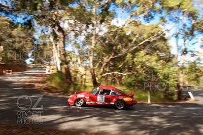 Adelaide Rally 2017 -  24