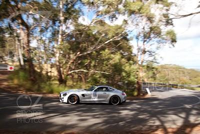 Adelaide Rally 2017 -  17