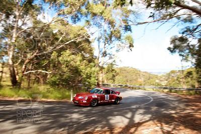 Adelaide Rally 2017 -  22