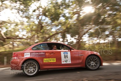 Adelaide Rally 2017 -  8