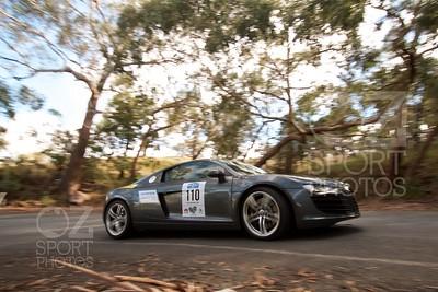Adelaide Rally 2017 -  11