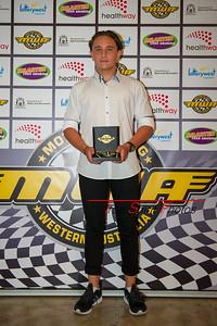 2015_Motorcycling_WA_Night_of_Champions_20 11 2015-27