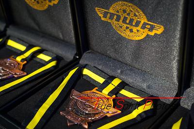 2015_Motorcycling_WA_Night_of_Champions_20 11 2015-1
