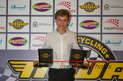2015_Motorcycling_WA_Night_of_Champions_20 11 2015-17