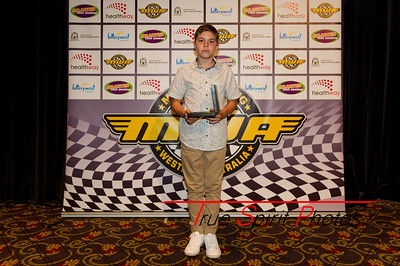 2016_MWA_Night_of_Champions_25 11 2016-31