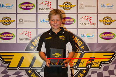 2016_MWA_Night_of_Champions_25 11 2016-16