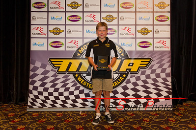 2016_MWA_Night_of_Champions_25 11 2016-23