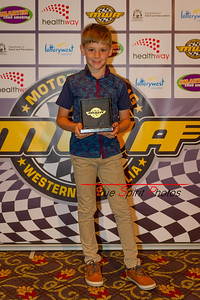 2016_MWA_Night_of_Champions_25 11 2016-13