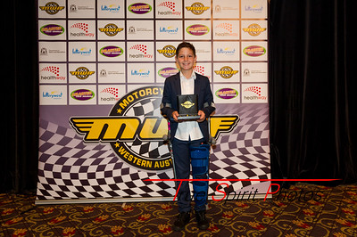 2016_MWA_Night_of_Champions_25 11 2016-26