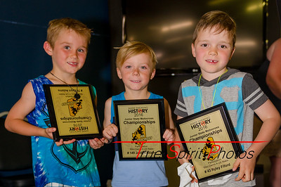2016_WAMX_Juniors_Awards_05 11 2016-8