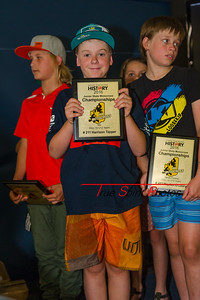 2016_WAMX_Juniors_Awards_05 11 2016-41