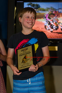 2016_WAMX_Juniors_Awards_05 11 2016-36