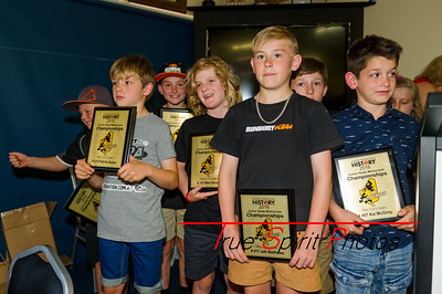 2016_WAMX_Juniors_Awards_05 11 2016-31