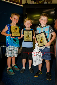 2016_WAMX_Juniors_Awards_05 11 2016-7