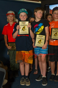 2016_WAMX_Juniors_Awards_05 11 2016-42