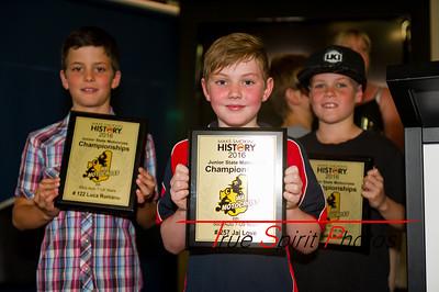 2016_WAMX_Juniors_Awards_05 11 2016-21