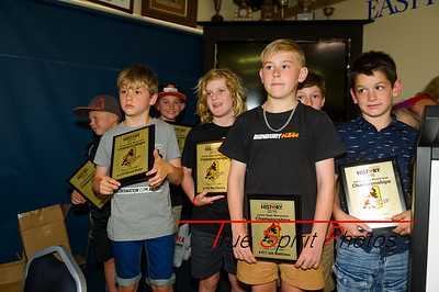 2016_WAMX_Juniors_Awards_05 11 2016-30
