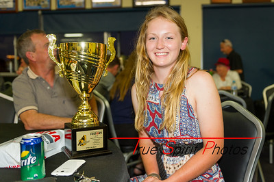 2016_WAMX_Seniors_Awards_05 11 2016-10