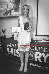 2016_WAMX_Seniors_Awards_05 11 2016-25
