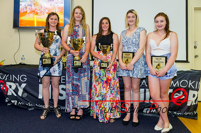 2016_WAMX_Seniors_Awards_05 11 2016-8
