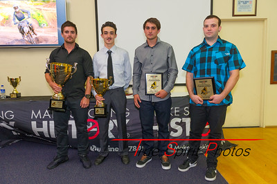 2016_WAMX_Seniors_Awards_05 11 2016-17