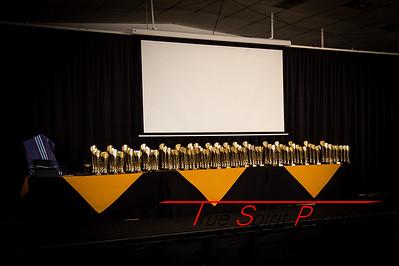 2019_WAMX_Awards_Presentations_Juniors_&_Seniors_16 11 2019 -3