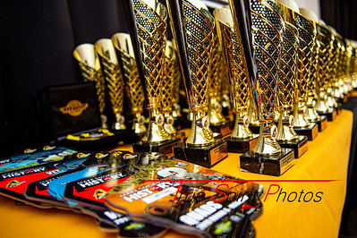 2019_WAMX_Awards_Presentations_Juniors_&_Seniors_16 11 2019 -2