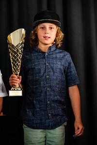 2019_WAMX_Awards_Presentations_Juniors_&_Seniors_16 11 2019 -25