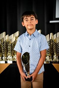 2019_WAMX_Awards_Presentations_Juniors_&_Seniors_16 11 2019 -20