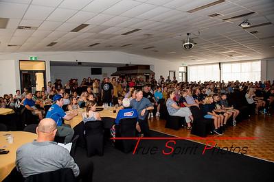 2019_WAMX_Awards_Presentations_Juniors_&_Seniors_16 11 2019 -6