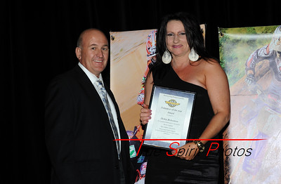 Motorcycling_Western_Australia's_Awards_Night_2011_21
