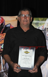 Motorcycling_Western_Australia's_Awards_Night_2011_19