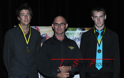 Motorcycling_Western_Australia's_Awards_Night_2011_12