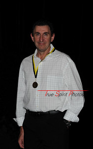 Motorcycling_Western_Australia's_Awards_Night_2011_25