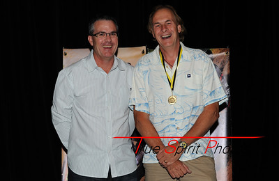 Motorcycling_Western_Australia's_Awards_Night_2011_15
