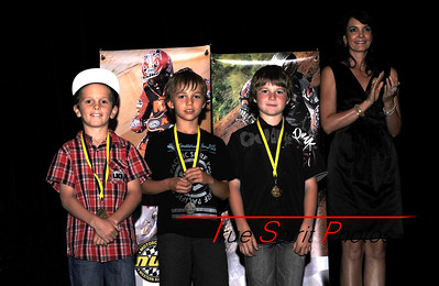 Motorcycling_Western_Australia's_Awards_Night_2011_01