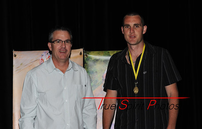 Motorcycling_Western_Australia's_Awards_Night_2011_14