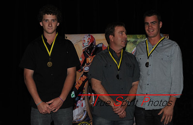 Motorcycling_Western_Australia's_Awards_Night_2011_23