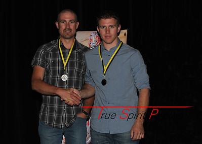 Motorcycling_Western_Australia's_Awards_Night_2011_27
