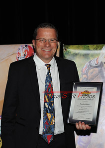 Motorcycling_Western_Australia's_Awards_Night_2011_17