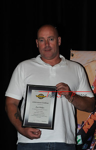 Motorcycling_Western_Australia's_Awards_Night_2011_20