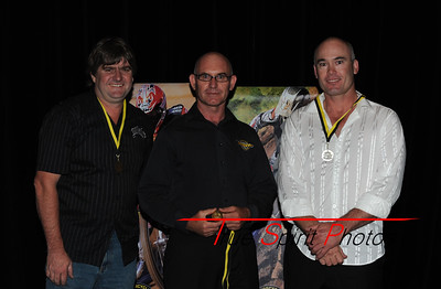 Motorcycling_Western_Australia's_Awards_Night_2011_24